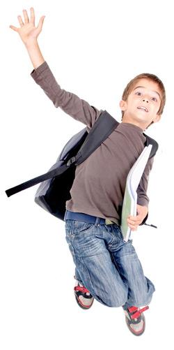 School Bags For Teens