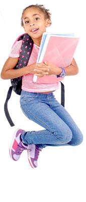 ¿Qué inconvenientes pueden tener las mochilas escolares con ruedas?